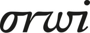 orwi_logo